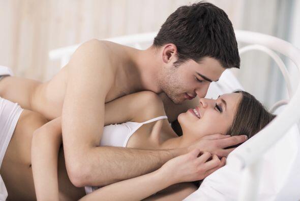 Para fortuna de los casados, un estudio de la Universidad de Nueva York...