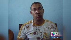 Arrestan y golpean a cientos de opositores en Cuba