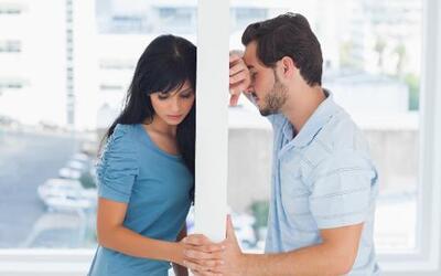 Aprende a ver las señales de que tu relación va rumbo al fracaso