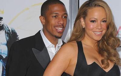 ¡Más detalles sobre la separación de Mariah y Nick Cannon!