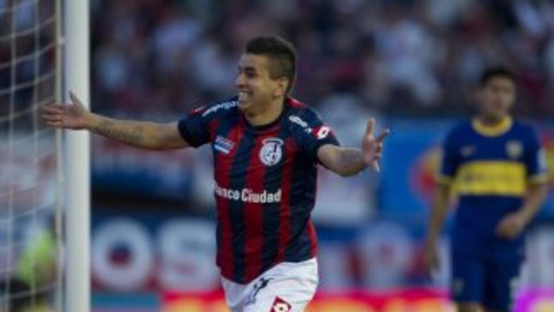 Con un triunfo ajustado pero merecido, San Lorenzo se impuso en el clási...