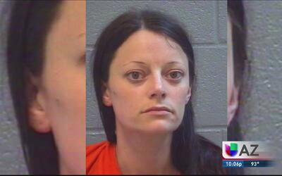Mujer irá a prisión por falsificar diagnóstico de cáncer