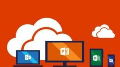 El servicio de almacenamiento en la nube de Microsoft es gratis para usu...