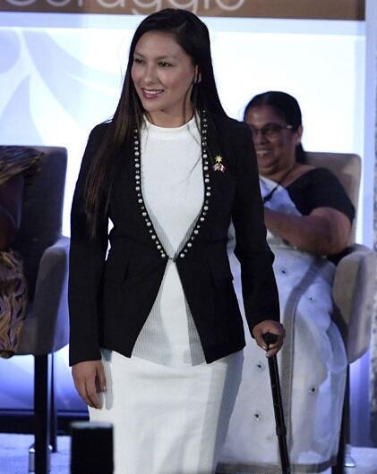 Cindy Arlette Contreras Bautista