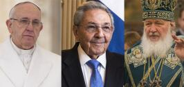 Encuentro Cuba