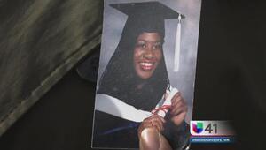 Identifican a mujer que murió arrollada en Brooklyn