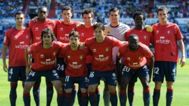 El equipo rojillo sorprendió al sacar los tres puntos de Levante.