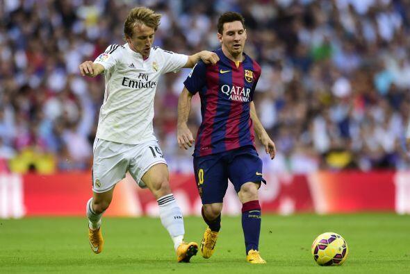 """1.- ESPA'A: Liga de Fútbol Profesional """" 1259 puntos"""