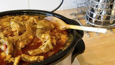 Deliciosas recetas latinas, con ingredientes que sorprenderán a muchos a...