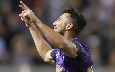 Dorados peleará por regresar a la Liga MX en seis meses.