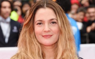 Más fotos de Drew Barrymore