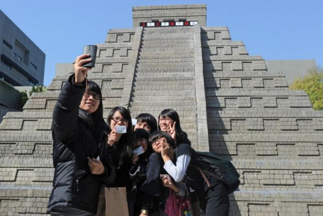 Añadió que la capacidad de hospedaje turístico de ese estado estará cubi...