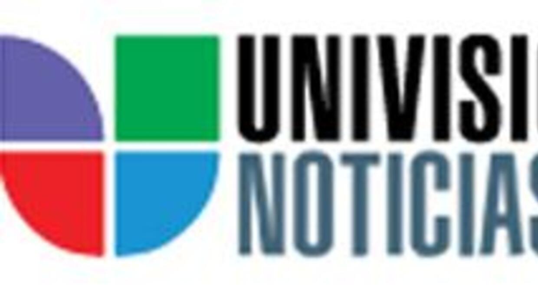 Sitios amigos de Noticias Univision