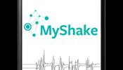 Alerta sismica App