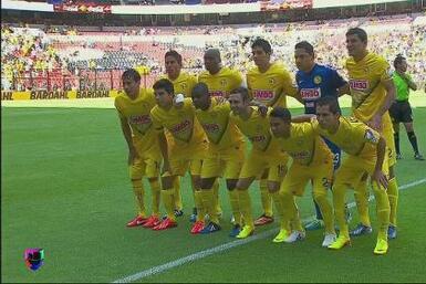 Lo mejor de la jornada 4 de la Liga MX