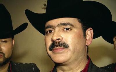 Los Tucanes de Tijuana sin miedo a los corridos