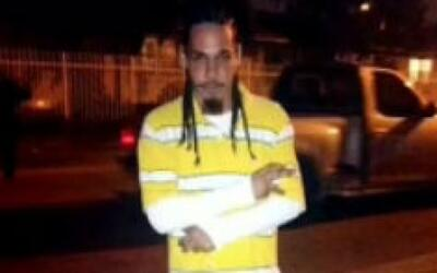 Un hombre murió baleado en Allapattah tras una violenta discusión