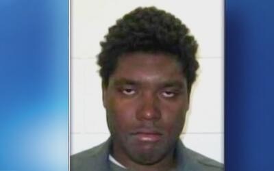 Arrestan a un hombre acusado de herir a una persona tras un tiroteo en e...
