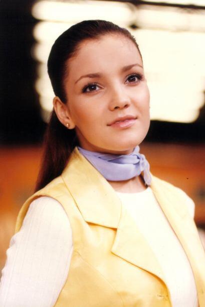 Karla falleció víctima de un paro cardiorrespiratorio que...