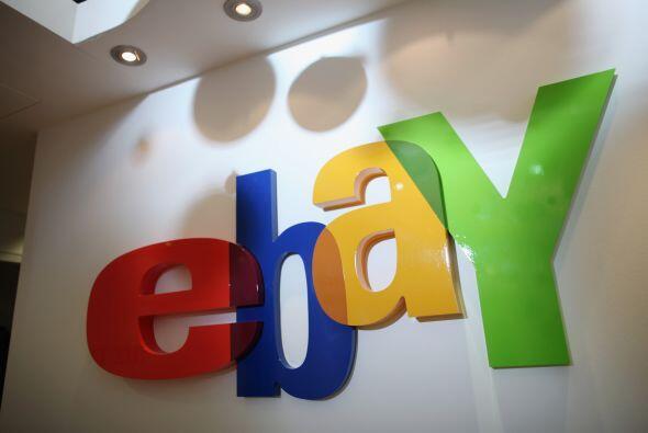 En el portal de eBay se han intentado vender desde la virginidad de una...
