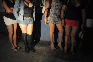 Aumentaron las denuncias de trata de personas en Argentina