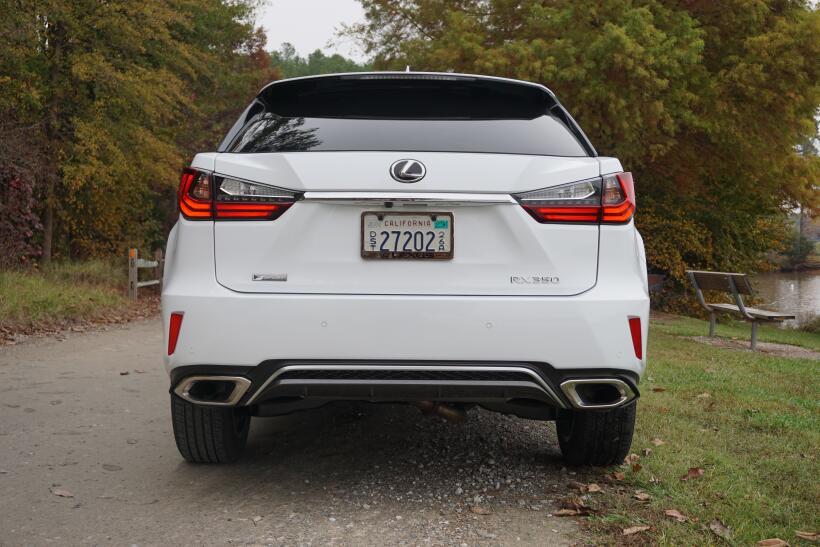 Probamos la nueva Lexus RX 2016 DSC01882.jpg