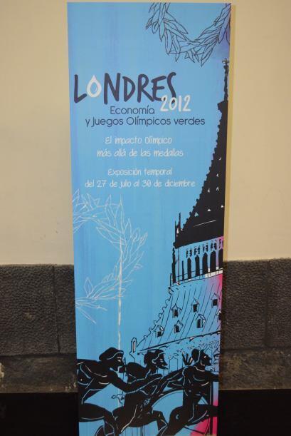 El Museo Interactivo de Economía (MIDE), en la Ciudad de México, en cola...