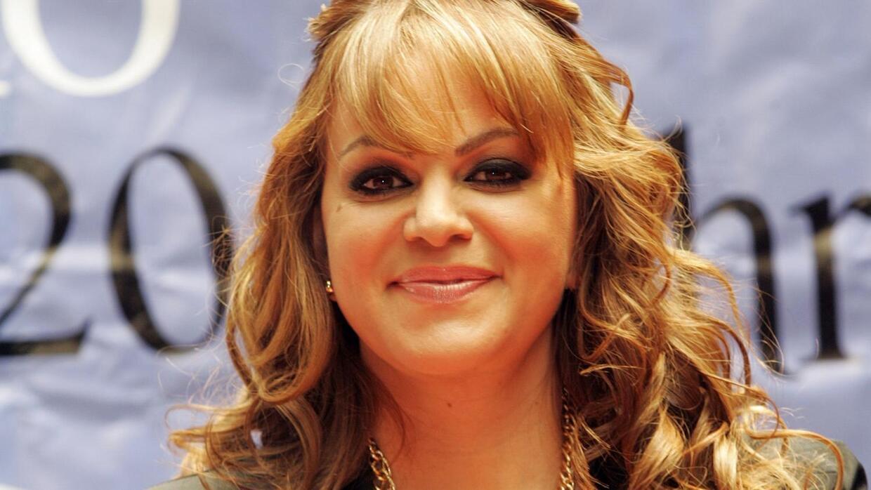 ¿Quiénes y cuánto ganarán tras la demanda sobre la muerte de Jenni Rivera?