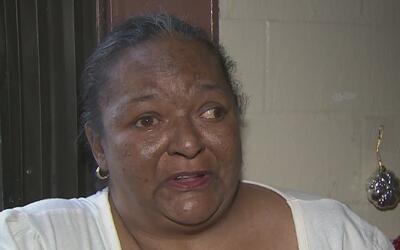 Familia de mujer hispana que murió atropellada en Brooklyn pide justicia