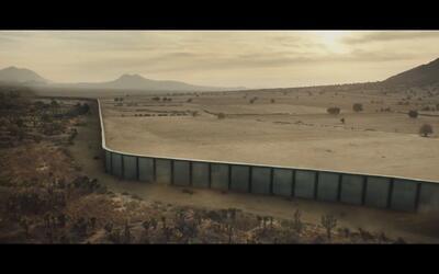 Vea el anuncio completo sobre inmigrantes que se censuró en el Super Bow...