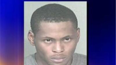 Victima Aaron M. Ford