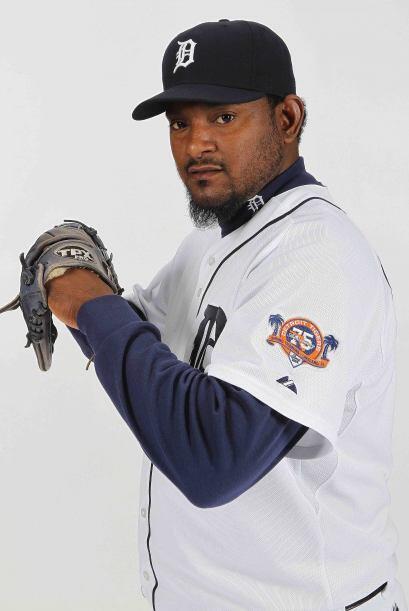 José Valverde es para los cerradores dominicanos lo que David ortiz es p...
