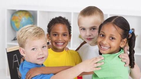La educación de tus hijos está  atravesando una profunda transformación...