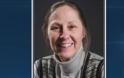 Una maestra de astronomía de la Universidad Rice murió atropellada por u...