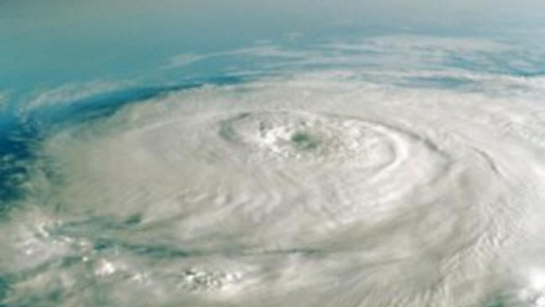 Expertos del Centro Nacional de Huracanes pronostican que la temporada d...