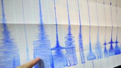 Los científicos no alertaron sobre la posibilidad de un temblor que pusi...