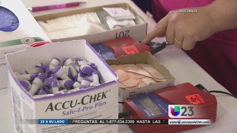 Consulado de México anuncia las actividades para la Semana binacional de...