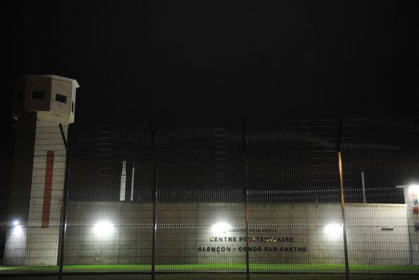 Empleadores no podrán considerar contratar a ex convictos
