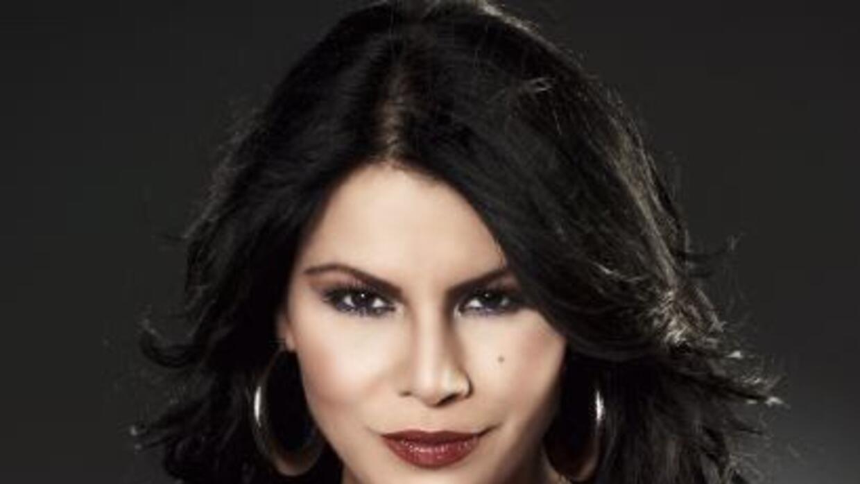 La cantante puertorriqueña llevará su ritmo de merengue y pop latino a P...