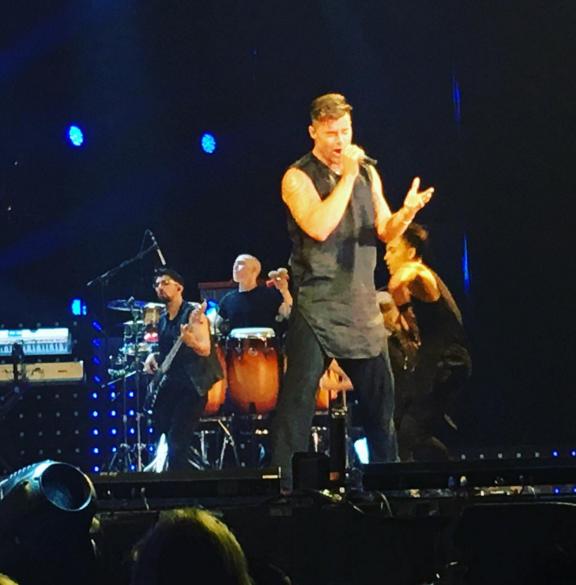 Ricky Martin enamora a Puerto Rico 5.png