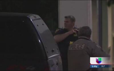 Falsa alarma amenaza de bomba en DuPage