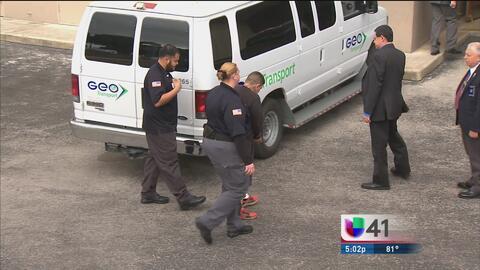 Operativo conjunto logra el arresto de 30 personas por narcotráfico