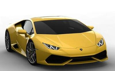 Una nueva era comienza para Automobili Lamborghini y el segmento de los...