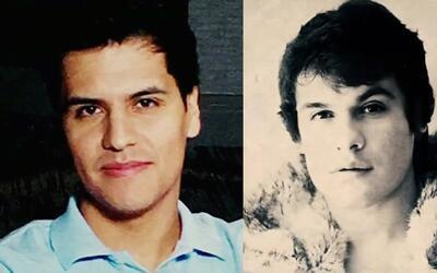 Conoce a Luis Alberto Aguilera, el secreto mejor guardado de Juan Gabriel