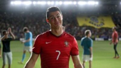 Nike lazo su nueva campaña y como siempre sobrepaso las expectativas, ta...