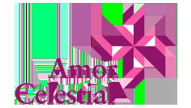 Univision America McAllen Logo