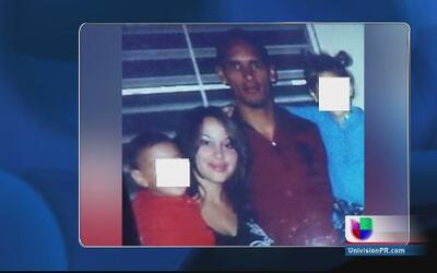 Trágico final: Asesina a su pareja y se suicida