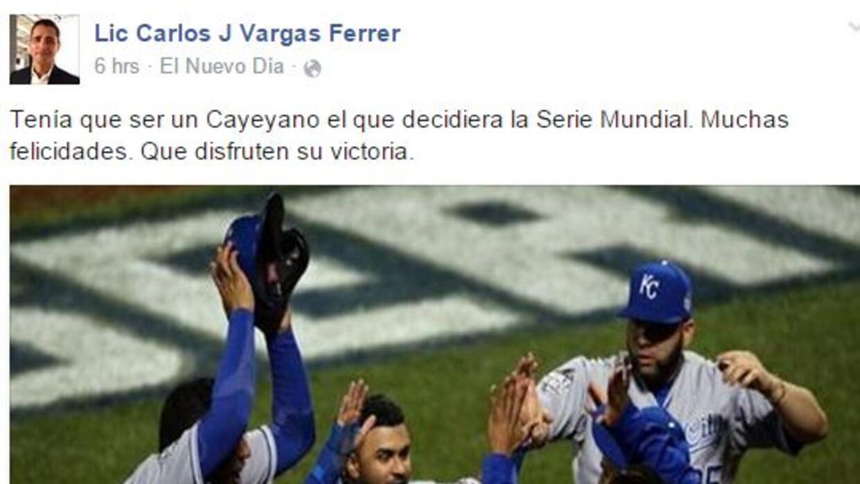 Muere el representante Carlos Vargas tras accidente vehicular cvkansas.JPG