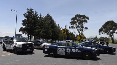 Los pobladores de Carrizalillo denuncian abusos policiales