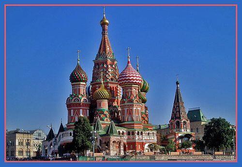 Rusia organizará el Mundial de fútbol de 2018, el primero de la historia...